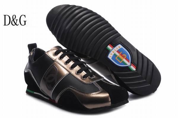 2014 nouveau conception dg chaussures hommes marque de. Black Bedroom Furniture Sets. Home Design Ideas